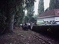 Miniatuur trein in Sint-Pieters-Woluwe okt 1985 04.jpg