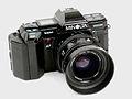 Minolta Maxxum 7000 with 35-70mm zoom lens.jpg