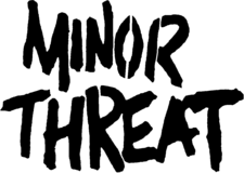 Minor-Threat-Logo.png