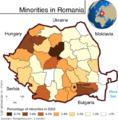 Minorities in Romania.png