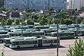 Minsk, Belarus - panoramio (417).jpg