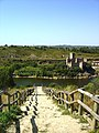 Miradouro do Almourol - Portugal (2473800246).jpg
