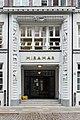 Miramar-Haus (Hamburg-Altstadt).Portal.1.29138.ajb.jpg
