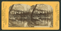 Mirror Lake, Yosemite Valley, from Robert N. Dennis collection of stereoscopic views.png