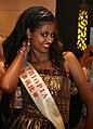 Miss Ethiopia 07 Mihret Abebe.jpg