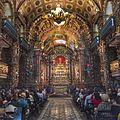 Missa de Domingo.jpg