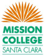 Mission College Logo.jpg