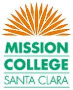 Logo de Mission College.jpg