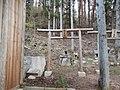 Misuzu, Ina, Nagano Prefecture 396-0111, Japan - panoramio (4).jpg