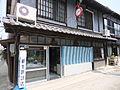 Mitarai 20120727-5.JPG