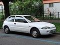 Mitsubishi Colt (42026394991).jpg