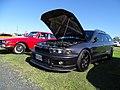Mitsubishi Legnum VR4 (34254716290).jpg