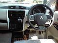 Mitsubishi eK Wagon G B11W Interior.jpg