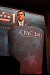 Mitt Romney (6874344013).jpg