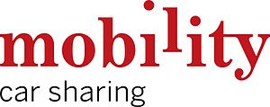 Mobility Carsharing - Image: Mobilityy
