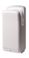 Mode dual jet hand dryer.png