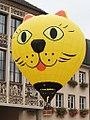 Modellballon.jpg