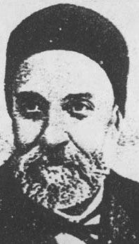 Mohamed Aziz Bouattour