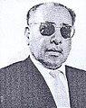 Mohamed Lasfar Jerad.jpg