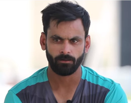 Mohammad Hafeez in 2017.png