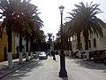 Mohammadia, Mascara Algeria 26.jpg