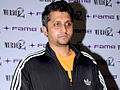 Mohit Suri -Career