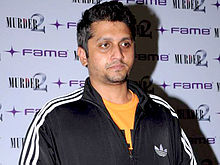 Mohit Suri Movies List