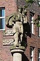 Mohlenhof (Hamburg-Altstadt).Hermes (Kuöhl).1.29134.ajb.jpg