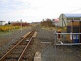 Mokoto station4.JPG