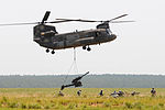 Molly Pitcher Day, The 82nd Airborne Division artillerymen continue tradition DVIDS623055.jpg