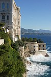 Monaco prince palace from the sea.jpg