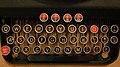 Monarch Pioneer keyboard, 2021-02-09, 01.jpg