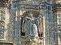 Monasterio de Santa María la Real de Irache (NAVARRA). 219.JPG