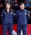 Mondial Ping - Mixed Doubles - Final - 75.jpg