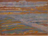 Mondrian Domburg 1909.jpg