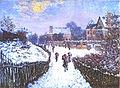 Monet - Boulvard Saint Denis in Argenteuil im Winter.jpg