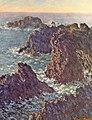 Monet w1102.jpg