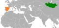 Mongolia Spain Locator.png