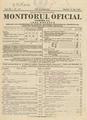 Monitorul Oficial al României. Partea 1 1942-05-23, nr. 118.pdf