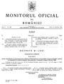 Monitorul Oficial al României. Partea I 1994-10-21, nr. 298.pdf