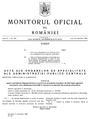 Monitorul Oficial al României. Partea I 1995-10-23, nr. 242.pdf