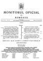 Monitorul Oficial al României. Partea I 2003-03-26, nr. 191.pdf