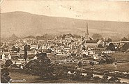 Monmouth 1912