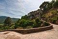 Mons La Trivalle - panoramio.jpg