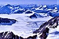 Mons Peak & Icefield from a Forbes buttress.jpg