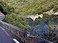 Mons Pont Vennes.jpg