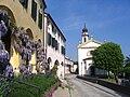 Monselice - San Martino.JPG