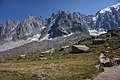 Mont Blanc Massif France 3.jpg