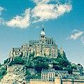 Mont Saint-Michel par une journée d'automne.jpg