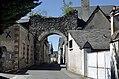 Montbazon (Indre-et-Loire) (34653120683).jpg